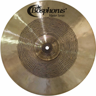 Bosphorus Master Series Hi-Hat 13»