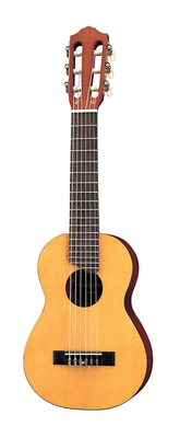 Yamaha Guitars GL1 Guitalele