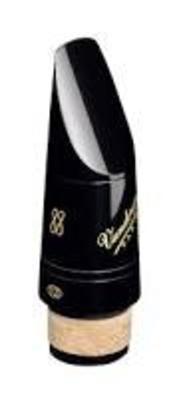 Vandoren M30 bec pour clarinette
