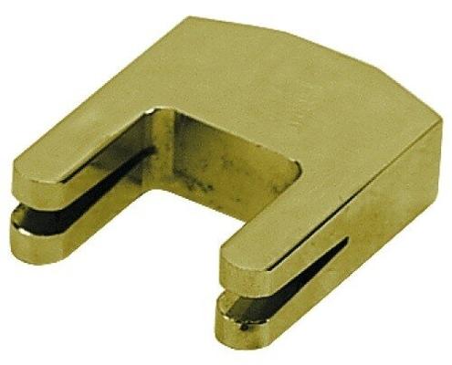 Gewa Sourdine en métal