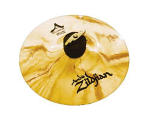 Zildjian A20542 A Custom Splash 10»
