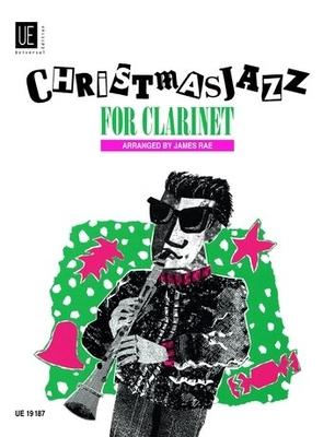 Christmas Jazz Series / Christmas Jazz /  / Universal Edition