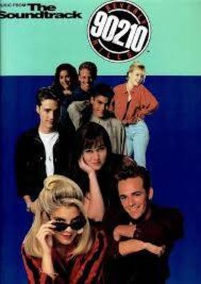 Beverly Hills 90210 /  / Warner Bros