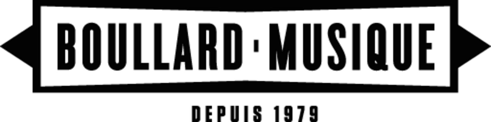 Extraits d'opérettes / Offenbach Jacques / Combre