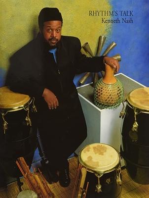 Rhythm's Talk / Nash Kenneth / Advance Music