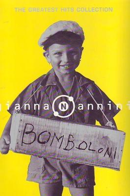 Bomboloni / Nannini Gianna / Carisch