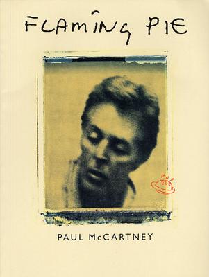 Paul McCartney – Flaming Pie / McCartney Paul / Music Sales