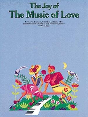 Les joies de / The joy of the music of love /  / Yorktown