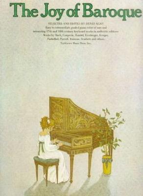 Les joies de / Les joies de la musique baroque /  / Yorktown