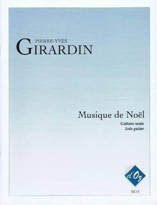 Musique de Nol /  / Les Productions d'OZ