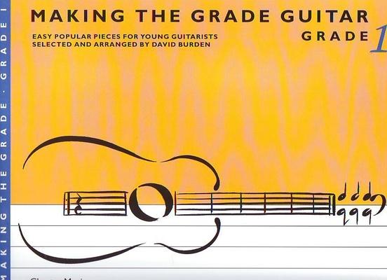 Making the grade, grade 1 /  / Chester
