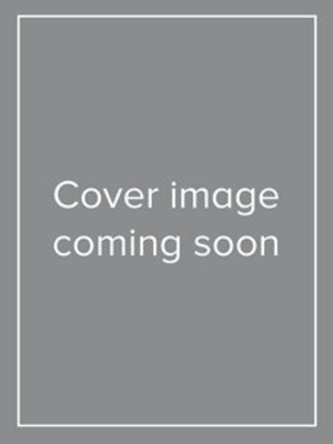 Romantic Pop Piano vol. 12 /  / Bosworth