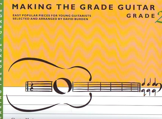 Making the grade, grade 2 /  / Chester