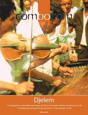 ComboCom / Djelem /  / Bärenreiter