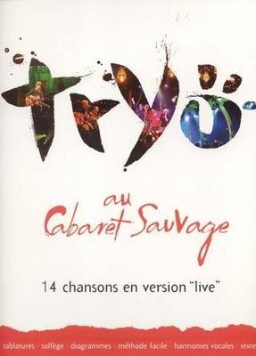 Tryo au Cabaret Sauvage / Tryo / ID Music