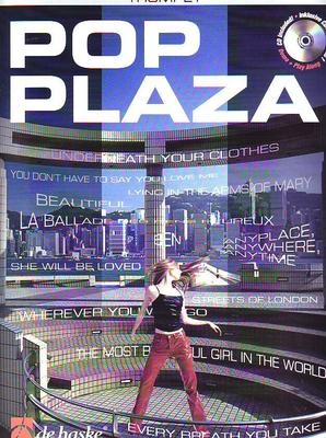 Pop Plaza /  / De Haske