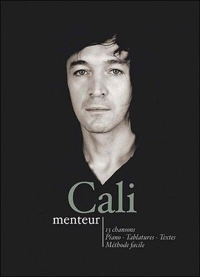 Menteur / Cali / ID Music
