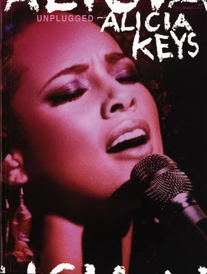 Alicia Keys : Unplugged / Alicia Keys / Faber Music