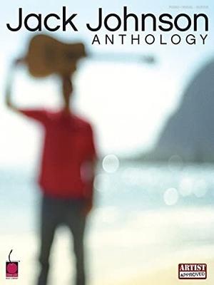 Anthology / Johnson Jack / Cherry Lane
