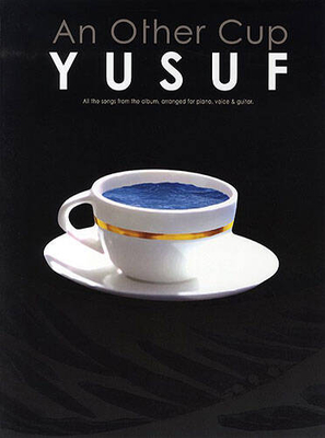 Yusuf: An Other Cup / Islam Yusuf / Music Sales