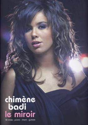 Le miroir / Badi Chimène / ID Music
