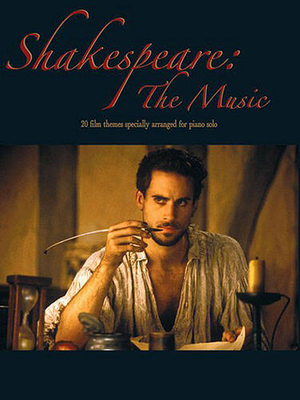 Shakespeare: The Music /  / Wise Publications