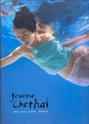 L'eau / Cherhal Jeanne / Paul Beuscher