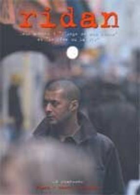 20 chansons / Ridan / BMG Publications
