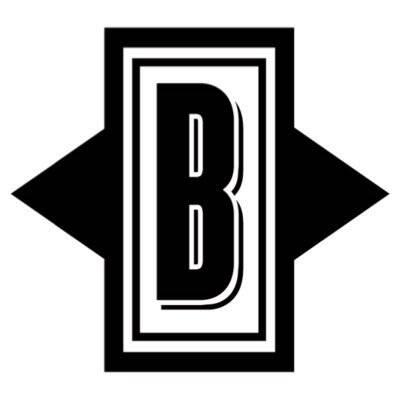 BMB Couvre-Bec Sax Alto Ténor Doré