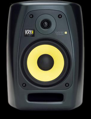 KRK VXT8 (pièce)