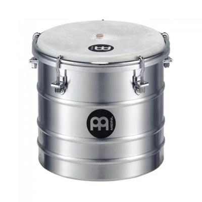 Meinl Cuica Aluminium 6»