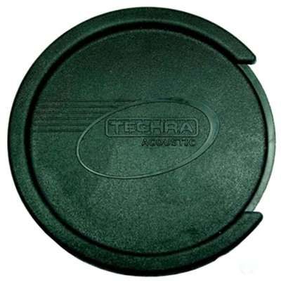 Techra THTPSCAS Feedback reducer Acoustic Small