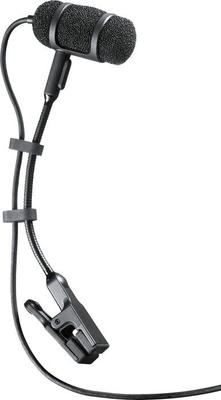 Audio Technica Pro Pro35 micro sax