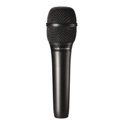 Audio Technica Pro AT2010 micro