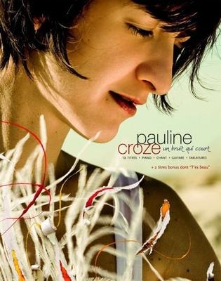 Un bruit qui court / Croze Pauline / Bookmakers International