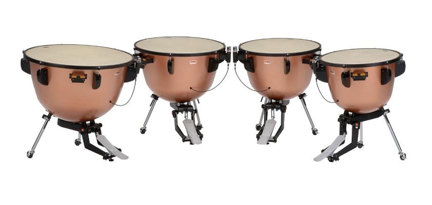 Yamaha Percussions TP3129E