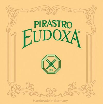 Pirastro Eudoxa 3/4 Ré