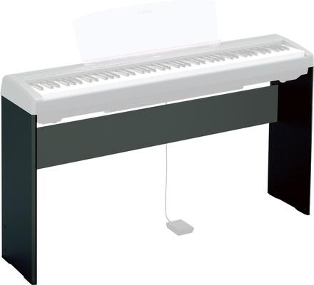 Yamaha L-85 Noir