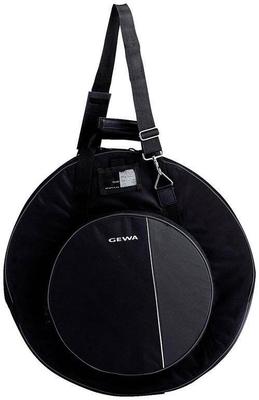 BMB Housse Premium Cymbales 22» black