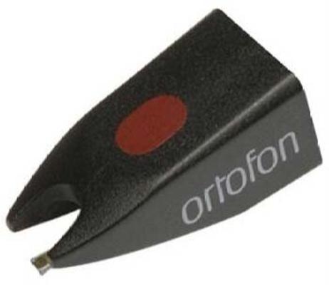 Ortofon ST-PROS Stylus Diamant Pro S Noir