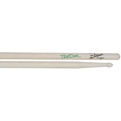 Zildjian Trécool Wood Tip