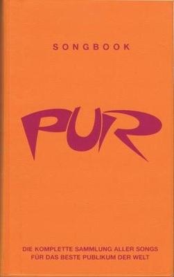 Pur: Songbook (Lyrics And Chords) / Pur (Artist) / Bosworth
