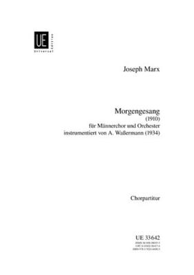 Nicolai Podgornov's Piano Album31 leichte bis mittelschwere Stücke / Podgornov Nicolai / Universal Edition