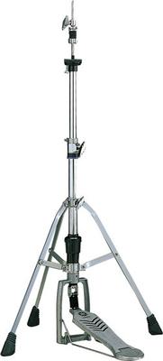 Yamaha Percussions HS-740A hi-hat stand