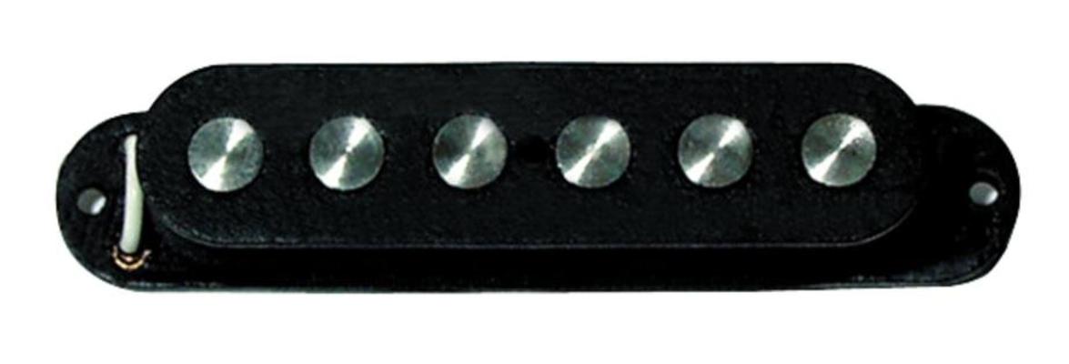 Seymour Duncan SJAG-3N – Quarter Pound Jaguar Neck Pickup – no Cover