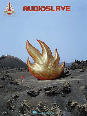 Recorded Versions Guitar / Audioslave: Audioslave / Audioslave (Artist) / Hal Leonard