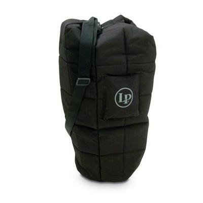 LP LP540-BK Quilted Conga Bag