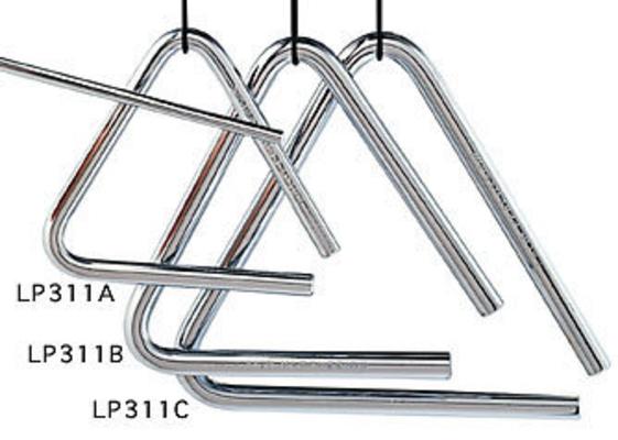 LP LP311C Triangle, 6»