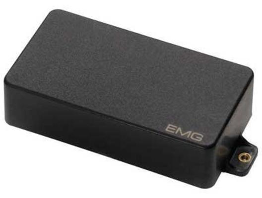 EMG 60 Humbucker