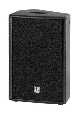 HK Audio Premium PRO 15X